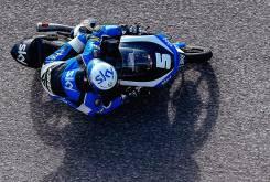 Moto3 Austin 2016 Romano Fenati