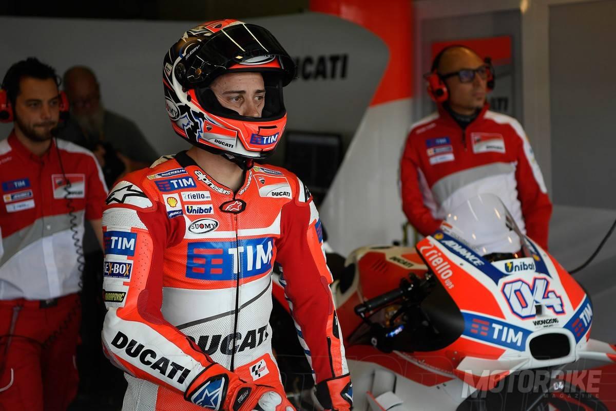 MotoGP-Andrea-Dovizioso-KTM-02