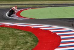 MotoGP Argentina 2016 Marc Márquez 02