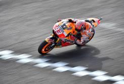 MotoGP Argentina 2016 Marc Márquez