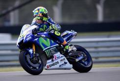 MotoGP Argentina 2016 Sábado 06