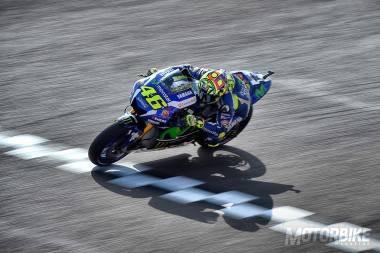 MotoGP Argentina 2016