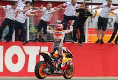 MotoGP Argentina 2016 declaraciones 01