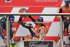 MotoGP Argentina 2016 declaraciones 02