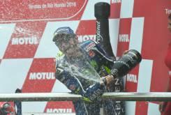 MotoGP Argentina 2016 declaraciones 03