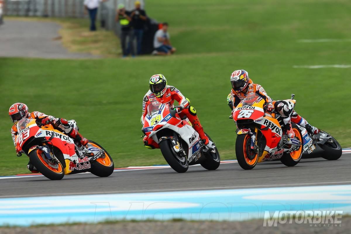 MotoGP-Argentina-2016-declaraciones-04