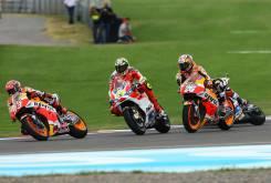 MotoGP Argentina 2016 declaraciones 04