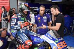 MotoGP Austin 2016