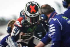 MotoGP Flag to flag 01