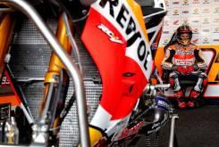 MotoGP JErez 2016 Marc Marquez 05