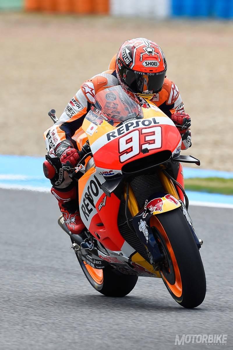 MotoGP-Jerez-2016-Honda-alerones