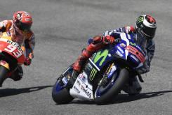 MotoGP Jerez 2016 Jorge Lorenzo 01