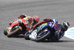 MotoGP Jerez 2016 Jorge Lorenzo 04