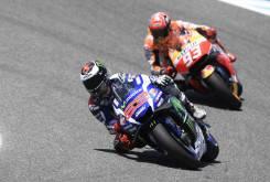 MotoGP Jerez 2016 Jorge Lorenzo 06