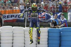 MotoGP Jerez 2016 Valentino Rossi 03