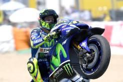 MotoGP Jerez 2016 Valentino Rossi 04