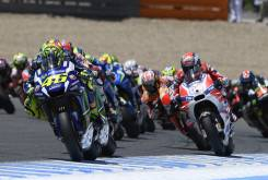 MotoGP Jerez 2016 Valentino Rossi 06
