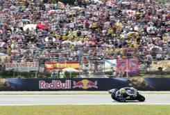 MotoGP Jerez 2016 Valentino Rossi 07