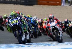 MotoGP Jerez Declaraciones 02