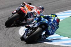 MotoGP Jerez Declaraciones 03