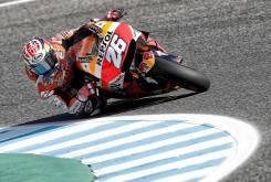 MotoGPJerez 2016 Dani Pedrosa 01