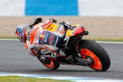 MotoGPJerez 2016 Dani Pedrosa 02