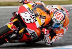 MotoGPJerez 2016 Dani Pedrosa 03