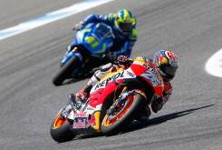 MotoGPJerez 2016 Dani Pedrosa 04