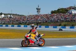 MotoGPJerez 2016 Dani Pedrosa 05