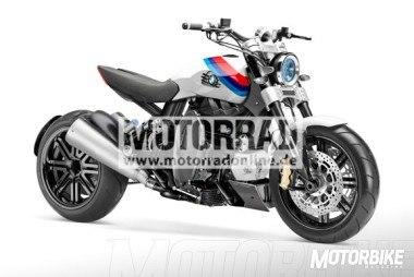 Motorrad_BMW-Boxer-Cruiser