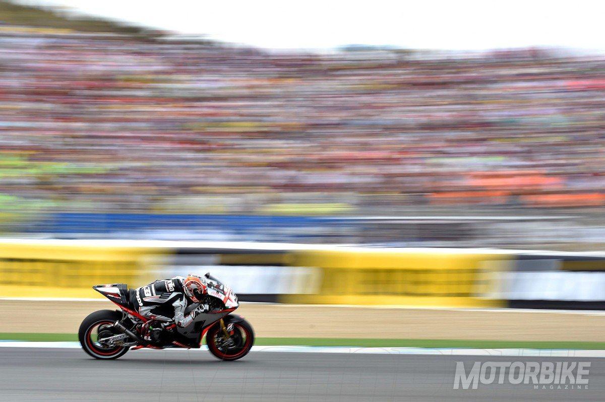 Motos-MotoGP-2016-Aprilia-Jerez