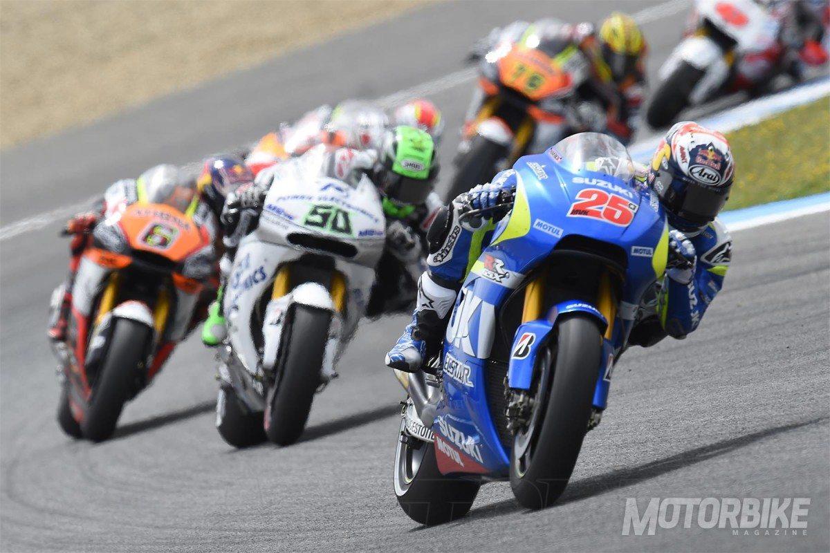 Motos-MotoGP-2016-Suzuki-Jerez