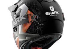 SHARK EXPLORE R (10)