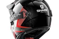 SHARK EXPLORE R (12)