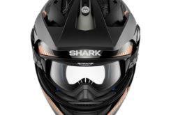 SHARK EXPLORE R (15)