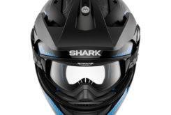 SHARK EXPLORE R (16)