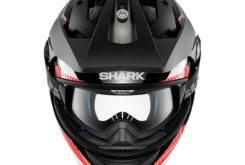 SHARK EXPLORE R (17)