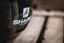 SHARK EXPLORE R4