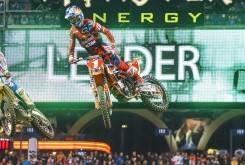 SX Indy - Motorbike Magazine