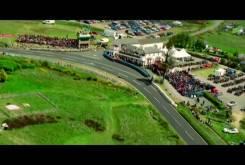 TT Isla de Man Vídeo promo 12