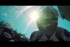 TT Isla de Man Vídeo promo 16