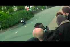 TT Isla de Man Vídeo promo 19