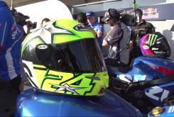 Toni Elias victoria Motoamerica 2016 Austin 005