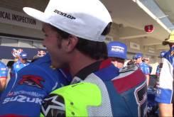 Toni Elias victoria Motoamerica 2016 Austin 007