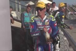 Toni Elias victoria Motoamerica 2016 Austin 010