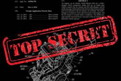 Top Secret   Motorbike Magazine 16 01