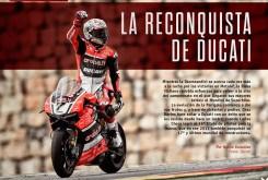 Ducati WSBK 2016