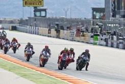 WSBK Aragón 2016 - Motorbike Magazine