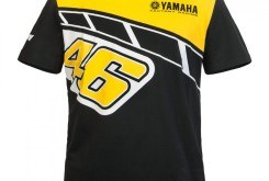 YAMAHA60 1