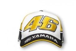 YAMAHA60 2